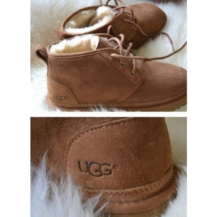a2442568946 wholesale ugg ankle boots with fur 85d86 48e35