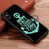 phone cover,music,fall out boy,iphone cover,iphone case,iphone,iphone x case,iphone 8 case,iphone 8 plus case,iphone 7 plus case,iphone 7 case,iphone 6s plus cases,iphone 6s case,iphone 6 case,iphone 6 plus,iphone 5 case,iphone 5s,iphone se case,samsung galaxy cases,samsung galaxy s8 plus case,samsung galaxy s8 cases,samsung galaxy s7 edge case,samsung galaxy s7 cases,samsung galaxy s6 edge plus case,samsung galaxy s6 edge case,samsung galaxy s6 case,samsung galaxy s5 case,samsung galaxy note case,samsung galaxy note 8 case,samsung galaxy note 8,samsung galaxy note 5,samsung galaxy note 5 case