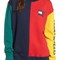 Tommy jeans '90s colorblock sweatshirt | nordstrom