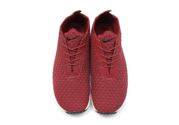 huge discount 7fbf9 04564 nike running shoes, nike sneakers, nike air, knitwear, burgundy, maroon  burgundy, burgundy shoes, shoes, nike shoes, nikes, custom shoes, nike  roshe run, ...