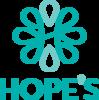 Hope's