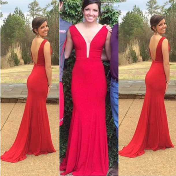 744cce8d934 dress homecoming dress engrossing sweet 16 dresses plus size prom dress  cocktail dress outlet formal dresses