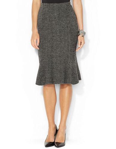 Ruffled Skirt | Lord and Taylor