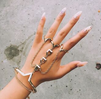 jewels gold wrist jewelry body chain wrist chains finger chains jewelry gold jewelry bracelets kinky be all you can be tshirt