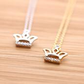 jewels,jewelry,necklace,tiara,crown,tiara necklace,princess,queen,wedding