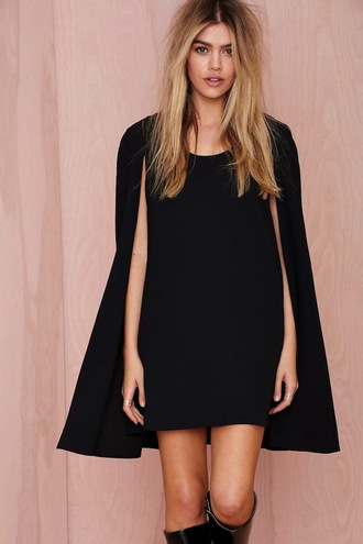 le fashion blogger jewels dress bag