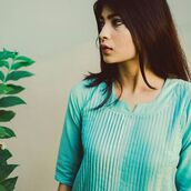 dress,blue dress,designer dress,womens clothing