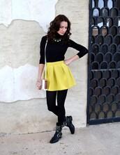 my silk fairytale,coat,skirt,shoes,bag,jewels,belt