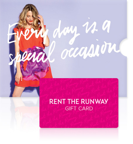 Rent Fashion Designer Womens Accessories by Oscar de la renta | Rent The Runway