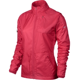 Nike Women's Explore Running Jacket - Dick's Sporting Goods