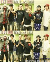 hoodie,hyunseung,b2st,stars,sweater,black