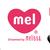 Mel by Melissa BUTY, Buty damskie, Buty meskie, dzieciece, obuwie Tommy Hilfiger, Hunter, MELISSA, US POLO, Marc'O POLO, Lacoste, Pepe Jeans, Fly London, Havaianas, Birkenstock