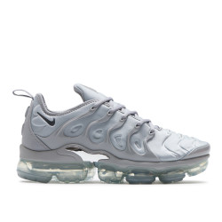 50f589d86f092 AIR VAPORMAX PLUS - Nike - 924453 005 - wolf grey dark grey ...
