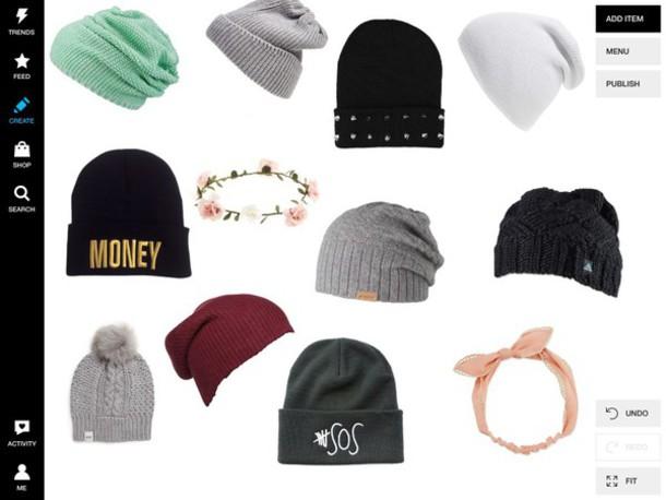 hair accessory bonnet