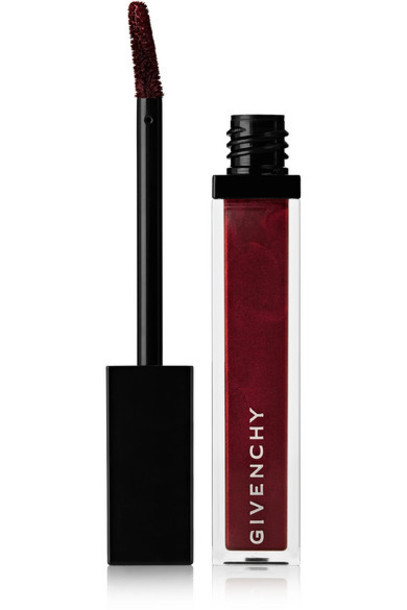 Givenchy Beauty - Encre à Cils Top Coat Mascara - Red Night No. 5
