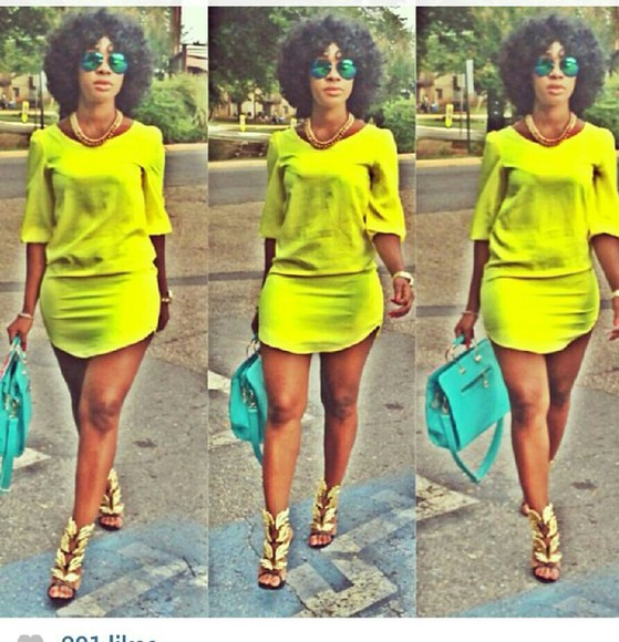 dress shirt neon neon skirt green, maxi skirt, dresses up, long, neon, black, long sleeve, neon dress short dress cute dress forever 21 bloue neon top neon blouse