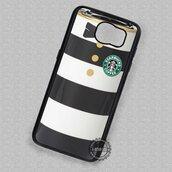 phone cover,cartoon,disney,alice in wonderland,starbucks coffee,mug,samsung galaxy cases,samsunggalaxys4,samsunggalaxys5,samsunggalaxys6,samsunggalaxys6edge,samsunggalaxys6edgeplus,samsunggalaxynote3,samsunggalaxynote5,samsunggalaxys7,samsunggalaxys7edge,samsunggalaxys7edgeplus