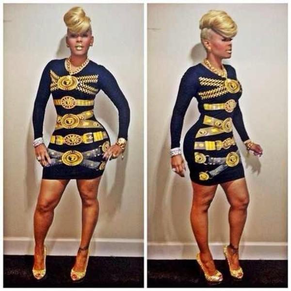 dress sweater dress sweater dress bodycon dress bodycon