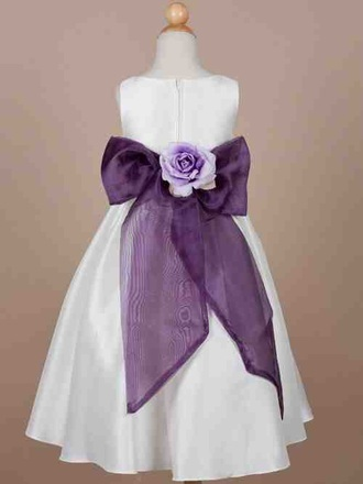 dress wedding dress bridesmaid vintage dress vintage purple dress purple lavender