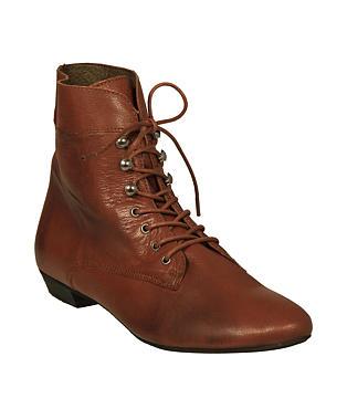 Bronx herald boots