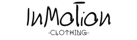 Inmotion clothing store, merrick ny