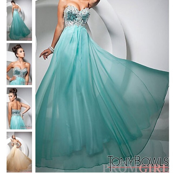 blue dress blue skirt sexy sexy dress cute dress glitter dress long prom dress prom dress dress