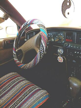 tribal pattern steering wheel cover steering wheel home accessory car car seats nessagilly sweater seatcover steeringwheelcover seat cover boho boho steering wheel cover boho steering wheel bohemian bohemian steering wheel cover bohemian steering wheel hippie