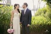 bklyn bride,blogger,bustier wedding dress,wedding clothes