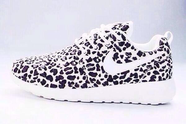 shoes nike nike running shoes nike free run nike sportswear