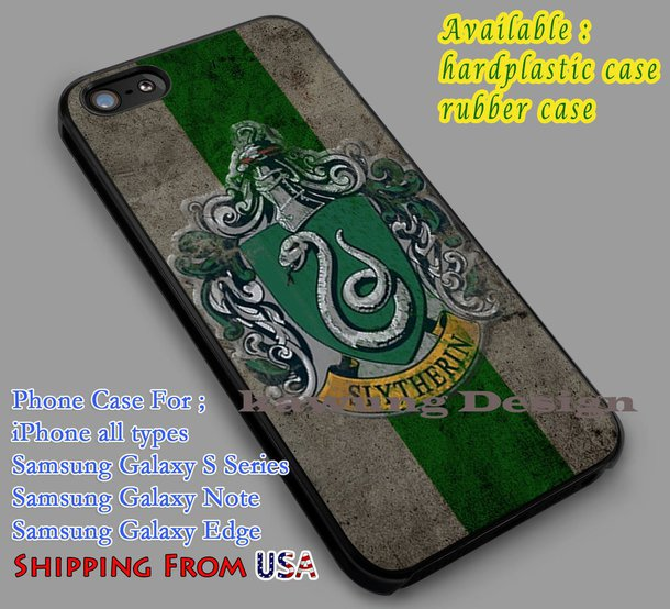 quality design 382cf e139f Get the phone cover for $20 at samsungiphonecase.com - Wheretoget