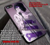 phone cover,music,sleeping with sirens,iphone cover,iphone case,iphone,iphone 6 case,iphone 5 case,iphone 4 case,iphone 5s,iphone 6 plus,samsung galaxy cases,samsunggalaxys3,samsunggalaxys4,samsunggalaxys5,samsunggalaxys6,samsunggalaxys6edge,samsunggalaxys6edgeplus,samsunggalaxynote3,samsunggalaxynote5,kellin quinn