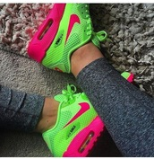 shoes,nike,nike shoes,nike running shoes,nike air,nike sneakers,nike air max 90,nike air max 90 hyperfuse,nike air max 90 hyperfuse white usa,air max,tennis shoes,sneakers