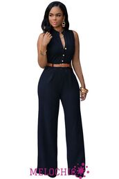 jumpsuit,melochic black belted jumpsuit,jumper,black jumpsuit,belted jumpsuit,sexy jumpsuit,bodycon jumpsuit,lace up jumper,romper,lace romper,cute,clothes,bodycon dress,black dress,dress,beautiful,love,girl,fashion,clubwear,melochic,melochic jumpsuits