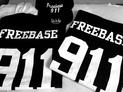 F3base Clothing