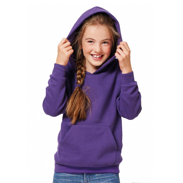 jacket plain hoodies uk personalised hoodies