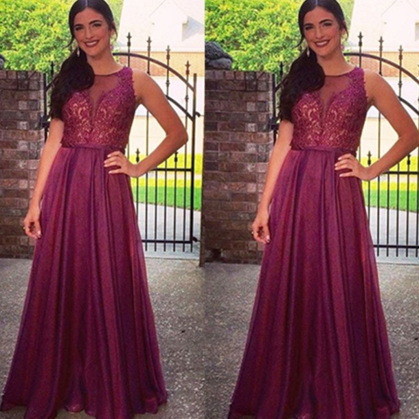 dress homecoming dress vogue sweet 16 dresses large size prom dresses cocktail dress discount formal dresses dress nodata homecoming dresses sherri hill la femme homecoming dress with sale online
