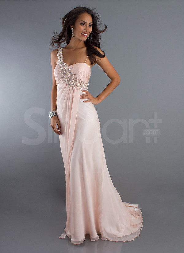 dress for wedding party homecoming and prom court train dresses a nd have beadings