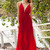 Ruby Tuesday Maxi – Shop Fashion Avenue