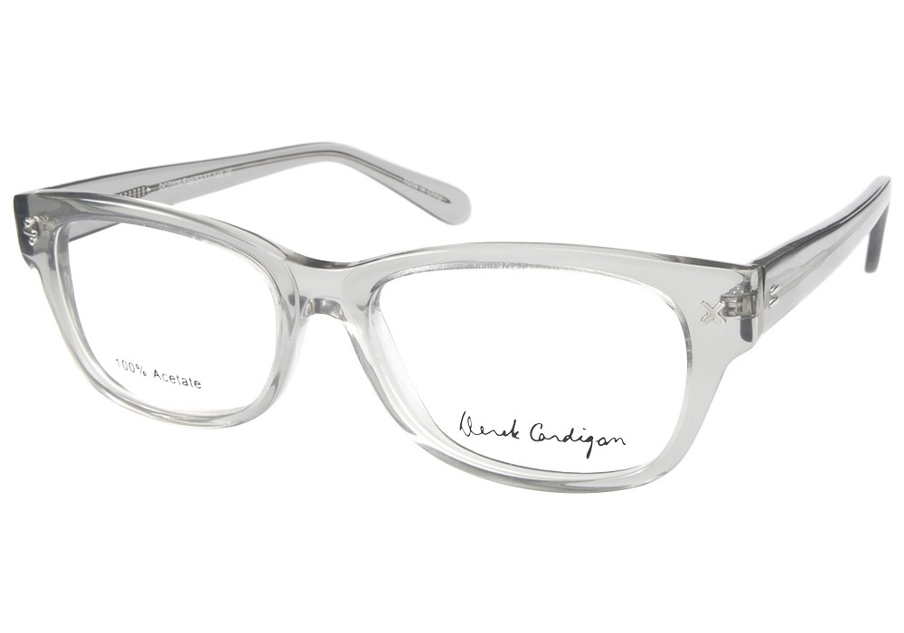Derek Cardigan 7004 Ice | Derek Cardigan Glasses - Coastal.com®