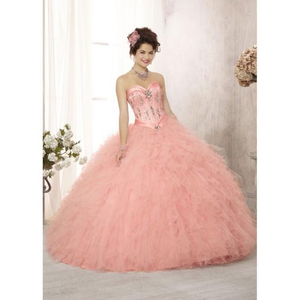 dress prom dress quinceanera dress mori spring prom dresses on sale