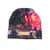 Galaxy Printed Beanie | Created by Fortune