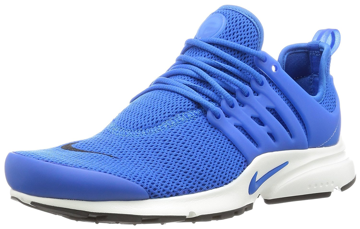 100% authentic 1592c a611f Amazon.com | Nike Womens Air Presto Running Shoe Sz | Fashion Sneakers