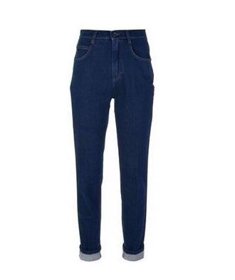 jeans blue girl women jeans women
