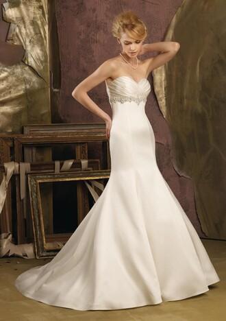 dress wedding dress mermaid wedding dress 2015 wedding dresses vintage wedding dress bridal gown bridal dresses