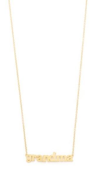 necklace gold yellow jewels