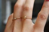 gold,skull,ring,jewels