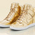 "Nike WMNS Dunk Sky Hi ""Liquid Metal"" Pack - Release Date - SneakerNews.com"