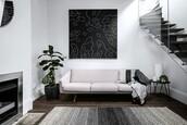 home accessory,tumblr,home decor,furniture,home furniture,living room,plants