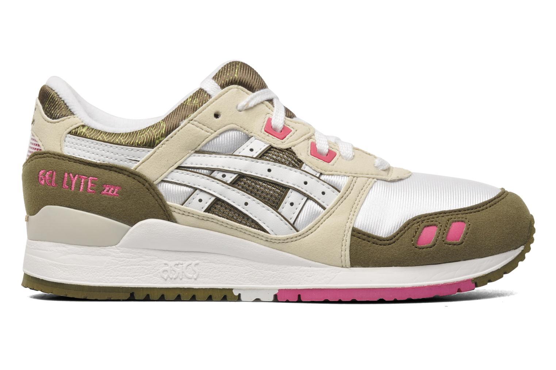 Gel-Lyte III W Asics (mehrfarbig) : stets kostenlose Lieferung Ihrer Sneaker Gel-Lyte III W Asics bei Sarenza