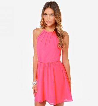 pastel dress pretty summer dress streetstyle stylemoi